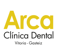 Dentistas en Vitoria